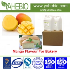 Mango flavour Concentrate