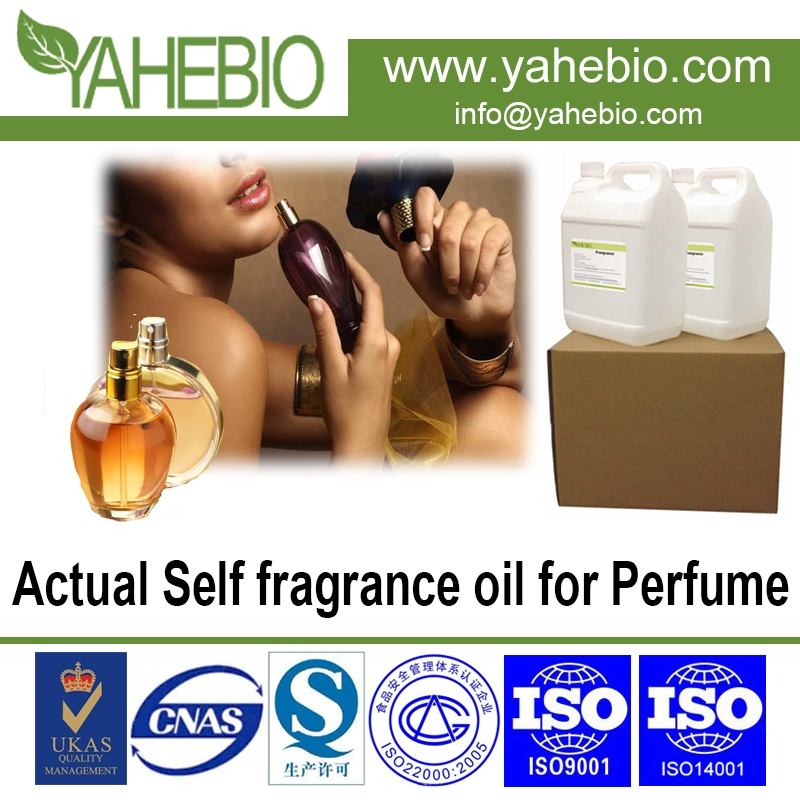 Actual Self Fragrance for lady perfume brand perfume designer perfume