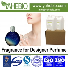 perfume oils for women