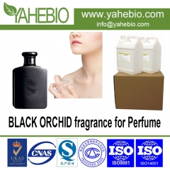 orchid fragrance for designer perfume