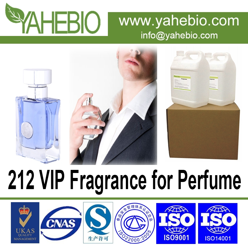 212 VIP MEN Fragrance for man perfume brand perfume