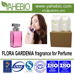 gardenia fragrance for designer perfume