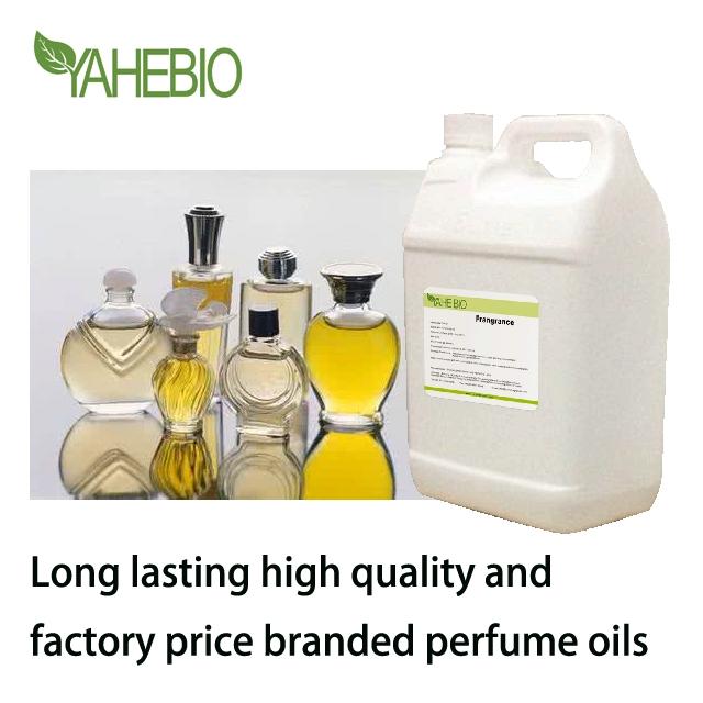 Buy Long Lasting Factory Price Branded Perfume Oil,long