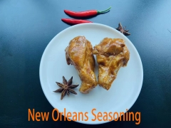 new orleans seasoning for marinating meat