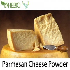 parmesan cheese powder for bakery